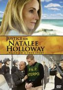 Justice for Natalee Holloway
