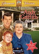 The Andy Griffith Show - Complete 6th Season