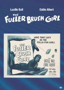 The Fuller Brush Girl (Widescreen)