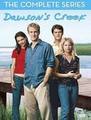 Dawson's Creek - Complete Series (24-DVD)