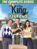 King of Queens - Complete Series (27-DVD)
