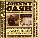 Johnny Cash Is Coming to Town / Water from the