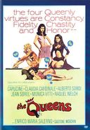 The Queens (Widescreen)