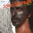 Joe's Garage (Acts 1,2 & 3) (3LPs - 180GV)