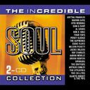 The Incredible Soul Collection (2-CD)