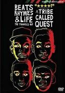A Tribe Called Quest - Beats, Rhymes & Life: The