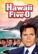 Hawaii Five-O - Seasons 1-5 (31-DVD)