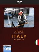 Discovery Atlas - Italy Revealed