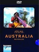 Discovery Atlas - Box Set (4-DVD)
