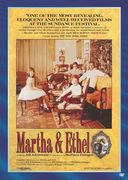 Martha & Ethel (Full Screen)