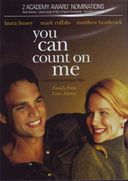 You Can Count on Me (Widescreen) [Rare &