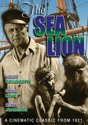 The Sea Lion (Silent)