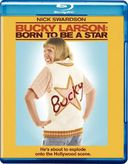 Bucky Larson: Born to Be a Star (Blu-ray)