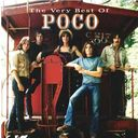 The Very Best of Poco
