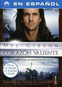 Braveheart (Spanish Packaging, Widescreen)