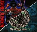 Warriors / My Life My Way (2-CD)