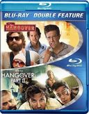 The Hangover / The Hangover Part II (Blu-ray)