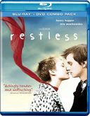 Restless (Blu-ray + DVD)
