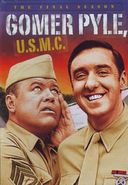 Gomer Pyle, U.S.M.C. - Final Season (4-DVD)