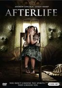 Afterlife - Season 1 (2-DVD)