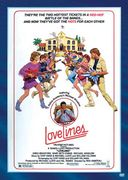 Lovelines (Widescreen)