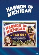 Harmon of Michigan (Full Screen)