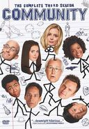 Community - Season 3 (3-DVD)