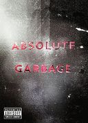 Garbage - Absolute Garbage