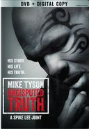 Boxing - Mike Tyson: Undisputed Truth