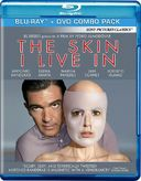 The Skin I Live In (Blu-ray + DVD)