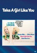Take a Girl Like You (Widescreen)