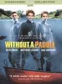 Without A Paddle (Widescreen Collection)