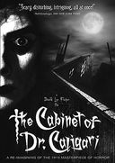 The Cabinet of Dr. Caligari (2005)