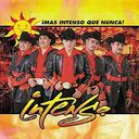 Mas Intenso Que Nunca (2-CD)