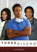 Three Rivers - Complete Series (3-Disc)