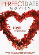 Perfect Date Movies, Volume 1: Love + Romance