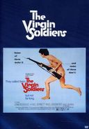 The Virgin Soldiers (Widescreen)