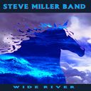 Wide River (180GV)