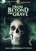 From Beyond the Grave (Widescreen)