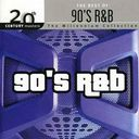 The Best of 90's R&B - 20th Century Masters /