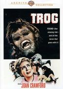 Trog (Widescreen)