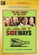 Sideways (Widescreen)
