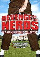 Revenge of the Nerds - The Atomic Wedgie