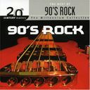 The Best of 90's Rock - 20th Century Masters /