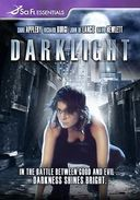 Darklight (Sci Fi. Essentials)