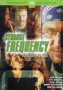 Strange Frequency (VH-1 Anthology Series)