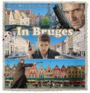 In Bruges [Original Motion Picture Soundtrack]