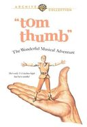 Tom Thumb (Widescreen)