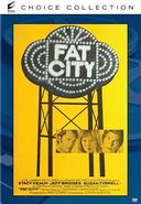 Fat City (Widescreen)
