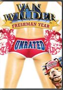 Van Wilder: Freshman Year (Unrated Widescreen)